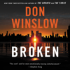 Don Winslow - Broken  artwork