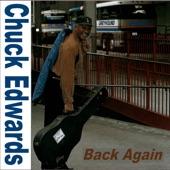 Chuck Edwards - If I Were King