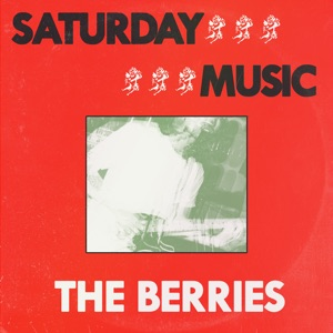 Saturday Music - Single