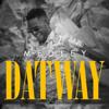 Dat Way - MEDLEY