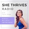 She Thrives Radio