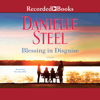 Danielle Steel - Blessing in Disguise  artwork