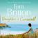 Fern Britton - Daughters of Cornwall