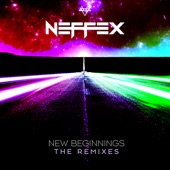 New Beginnings (Disco Fries & MIMO Remix) artwork