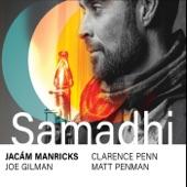 Jacám Manricks - Formula One (feat. Clarence Penn, Matt Penman & Joe Gilman) feat. Clarence Penn,Matt Penman,Joe Gilman