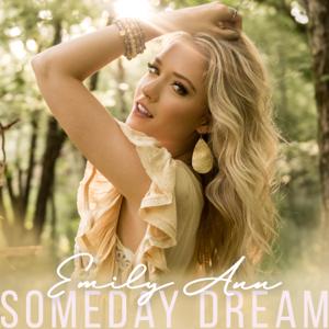 Someday Dream - EP
