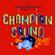 Subatomic Sound System & Screechy Dan Champion Sound (Roots 7