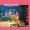 Kitten Girls - U ME US (Korean Ver.) artwork