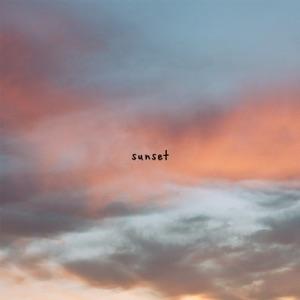 sunset - Single Mp3 Download