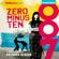 Raymond Benson - Zero Minus Ten: James Bond Series (Unabridged)