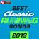 Ain't Nobody (Workout Remix 126 BPM) - Power Music Workout