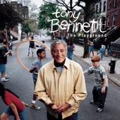 Tony Bennett - When You Wish Upon a Star