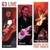 Joe Satriani - Always With Me, Always With You