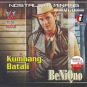 Nostalgia Minang  Kumbang Batali-Beniqno