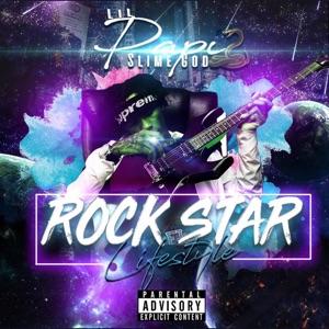OMG Its Papi - Rockstar Lifestyle feat. Tyla Yaweh