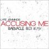 Lyfe Jennings & barnacle boi - Accusing Me