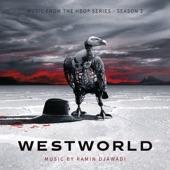 Ramin Djawadi - Seven Nation Army (From Westworld: Season 2)