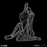 Low Key - Akon - Akon