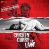 Mera Sufi Ishq From Chicken Curry Law Single