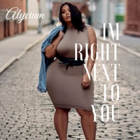 I'm Right Next to You - Single