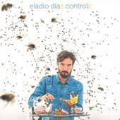 Eladio Díaz - Coyí d'un Artu Una Flor
