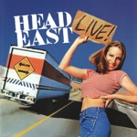 Head East - It's For You