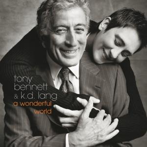 A Wonderful World Mp3 Download