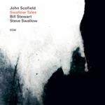 John Scofield, Steve Swallow & Bill Stewart - Radio