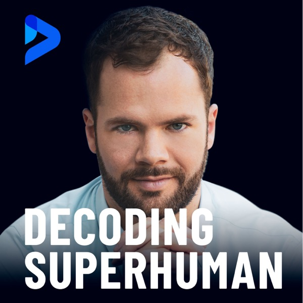 Defend Yourself Against EMF Exposure with Daniel DeBaun – Decoding