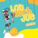 Various Artists - Lot dech Jue, Vol. 14