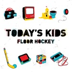 Floor Hockey - Window Shopping