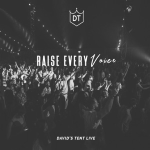David's Tent - Build My Life feat. Pat Barrett & Kirby Kaple
