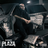 Berner - La Plaza  artwork