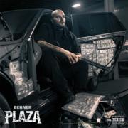 La Plaza - Berner - Berner