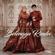 Belenggu Rindu (Single)