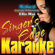 Download Naked (Originally Performed By Ella Mai) [Instrumental] - Singer's Edge Karaoke Mp3