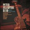All Blues - Peter Frampton