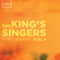 The Library Vol. 1 - The King's Singers