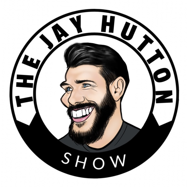 The thejayhuttonshow's Podcast