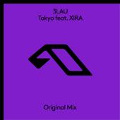 [Download] Tokyo (feat. Xira) MP3