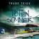 Totensommer - Kajsa Coren - Kriminalroman, Band 1 (Ungekürzt) - Trude Teige