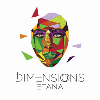 Dimensions Etana album songs, reviews, credits