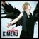 calling - KIMERU