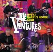 The Ventures - HAWAII 5-O