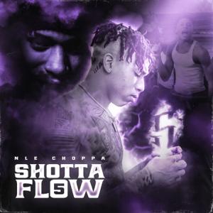 NLE Choppa - Shotta Flow 5