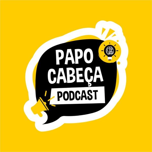 Papo Cabeça Podcast