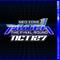 Download lagu Punch - NCT 127