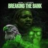 breaking-the-bank-feat-guap-tarantino-single