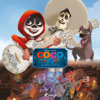 Coco - Disney