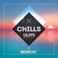 You Cant Do Better - CALIPPO